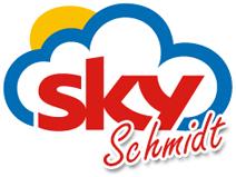 Sky Schmidt