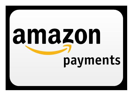 Login und Bezahlen mit Amazon
